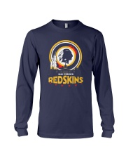 1932 Forever Redskins Shirt Long Sleeve Tee thumbnail