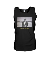 Ode To You Have A Nice Day Shirt Unisex Tank thumbnail