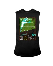 Ray Finkle Laces Out Football '94 Shirt Sleeveless Tee thumbnail