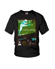Ray Finkle Laces Out Football '94 Shirt Youth T-Shirt thumbnail