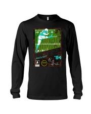 Ray Finkle Laces Out Football '94 Shirt Long Sleeve Tee thumbnail