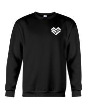 Mnloves Ecka Oshimen Shirt Crewneck Sweatshirt thumbnail