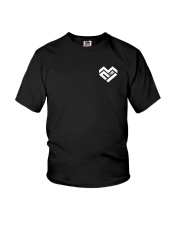 Mnloves Ecka Oshimen Shirt Youth T-Shirt thumbnail