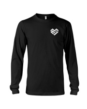 Mnloves Ecka Oshimen Shirt Long Sleeve Tee thumbnail