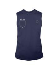 USWNT Players Four Stars Shirt Sleeveless Tee thumbnail