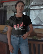 Michael Wendler T Shirt Classic T-Shirt apparel-classic-tshirt-lifestyle-05