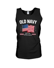 Old Navy Purple Flag Shirt 2019 Unisex Tank thumbnail