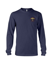Joseph Seals Jersey City Police Shirt Long Sleeve Tee thumbnail