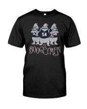 Don't a Hightower The Boogeymen Shirt Classic T-Shirt front