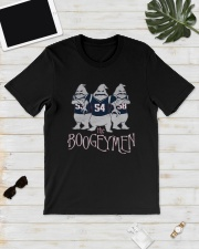 Don't a Hightower The Boogeymen Shirt Classic T-Shirt lifestyle-mens-crewneck-front-17