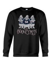 Don't a Hightower The Boogeymen Shirt Crewneck Sweatshirt thumbnail