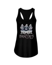 Don't a Hightower The Boogeymen Shirt Ladies Flowy Tank thumbnail