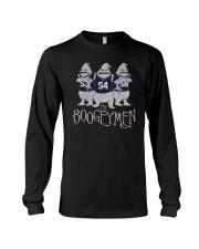 Don't a Hightower The Boogeymen Shirt Long Sleeve Tee thumbnail