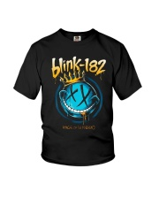 Blink 182 Kings Of The Weekend Shirt Youth T-Shirt thumbnail