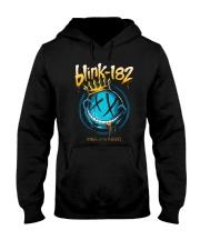 Blink 182 Kings Of The Weekend Shirt Hooded Sweatshirt thumbnail