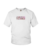 Supreme Covid Shirt Youth T-Shirt thumbnail