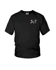 Ode To You SVT Shirt Youth T-Shirt thumbnail