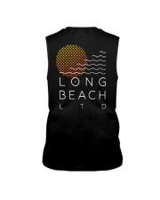 Long Beach LTD Shirt Sleeveless Tee thumbnail