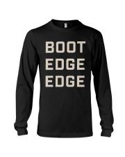 Boot Edge Edge Shirt Long Sleeve Tee thumbnail