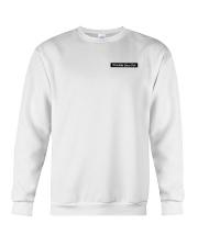 Luke Hemmings Silverlake Chess Club Shirt Crewneck Sweatshirt thumbnail