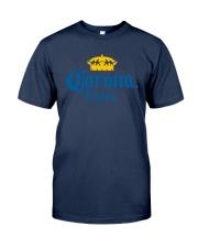 Corona T Shirt Classic T-Shirt tile
