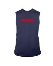 Sam And Colby Paranormal Shirt Sleeveless Tee thumbnail