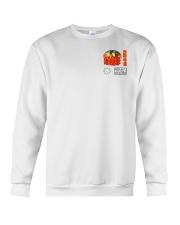 Travis Scott Class Of 2020 Shirt Crewneck Sweatshirt thumbnail