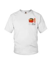 Travis Scott Class Of 2020 Shirt Youth T-Shirt thumbnail