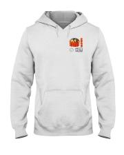 Travis Scott Class Of 2020 Shirt Hooded Sweatshirt thumbnail