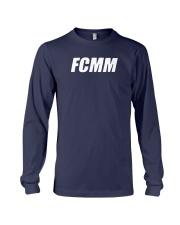 Yohan FCMM Shirt Long Sleeve Tee thumbnail