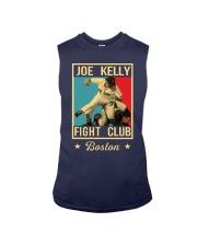 Joe Kelly Fight Club T Shirt Sleeveless Tee thumbnail
