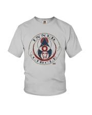 Aew Inner Circle Shirt Youth T-Shirt thumbnail