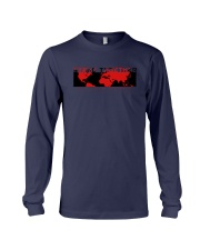 Stand Together At A Social Distance Shirt Long Sleeve Tee thumbnail