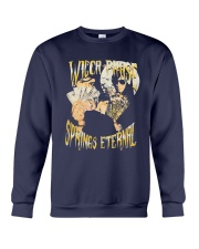 Wicca Phase Springs Eternal Shirt Crewneck Sweatshirt thumbnail