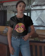 Erica Henderson Illumi Naughty Fornicati Shirt Classic T-Shirt apparel-classic-tshirt-lifestyle-05