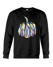 Pumpkin Spice Shirt Crewneck Sweatshirt thumbnail