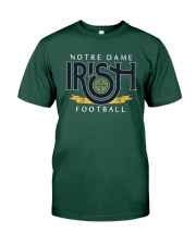 Nd The Shirt 2020 Premium Fit Mens Tee thumbnail