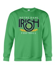 Nd The Shirt 2020 Crewneck Sweatshirt thumbnail