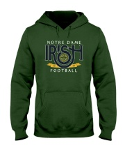Nd The Shirt 2020 Hooded Sweatshirt thumbnail