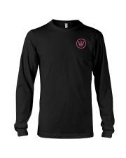 WI Stamp Shirt Long Sleeve Tee tile