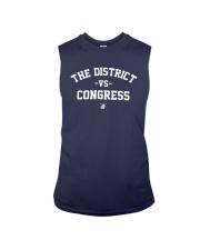 The District Vs Congress Shirt Sleeveless Tee thumbnail