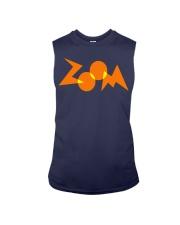 The Zoom Shirt Sleeveless Tee thumbnail