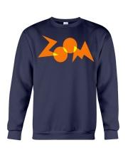 The Zoom Shirt Crewneck Sweatshirt thumbnail