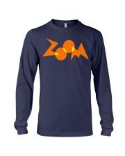 The Zoom Shirt Long Sleeve Tee thumbnail
