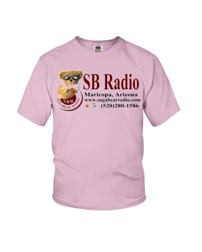 Family Radio Station