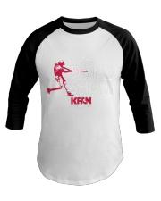 kfan dong gong t shirt Baseball Tee thumbnail