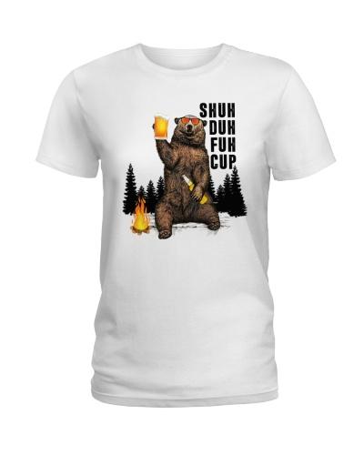 B - BEAR