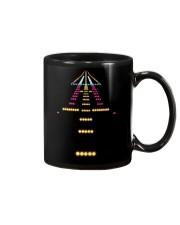 PILOT - LANDING LIGHT Mug thumbnail