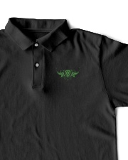 CRAFT BEER AND BREWERY - HOP VINTAGE Classic Polo garment-embroidery-classicpolo-lifestyle-07