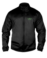 CRAFT BEER AND BREWERY - HOP VINTAGE Lightweight Jacket thumbnail